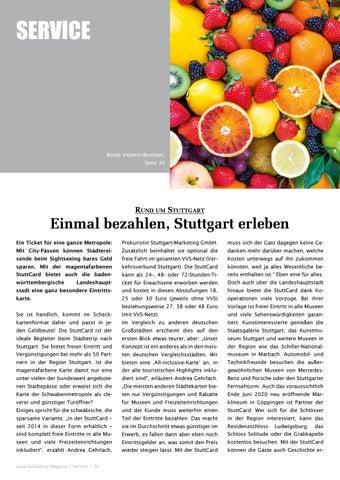 Page 34 of Rund um Stuttgart