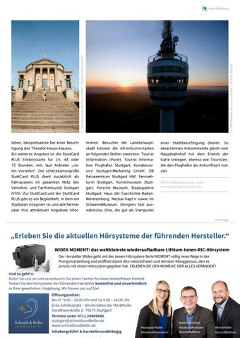 Page 35 of Rund um Stuttgart