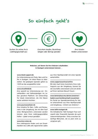 Page 9 of Solidarität