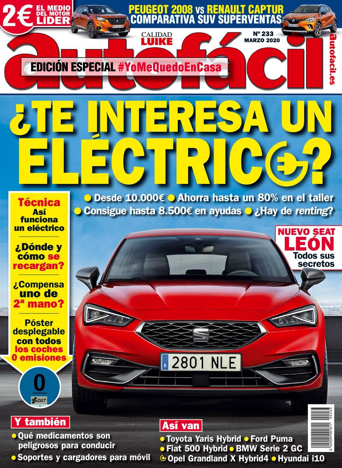 Cubiertas De Asiento De Coche Apto Renault Twingo Rojo//Negro Deporte Estilo Conjunto Completo