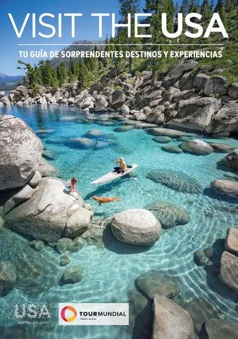 Aqua Sphere Hombres de Eliott nataci/ón Breve