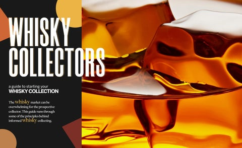 Page 26 of Whiskey Collectors