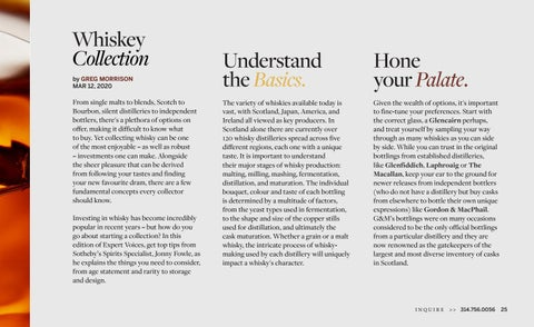 Page 27 of Whiskey Collectors