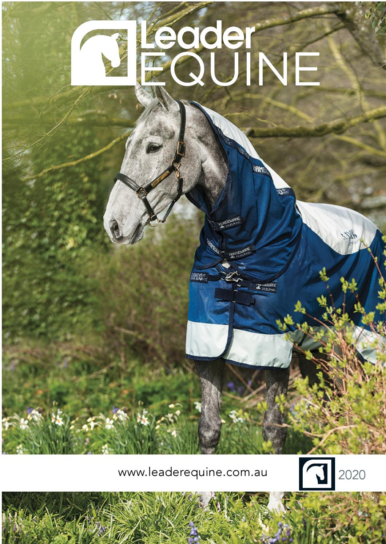 Horseware Rambo IONIC Circulation Therapy Exercise Sheet Rug Fleece Black S-XL
