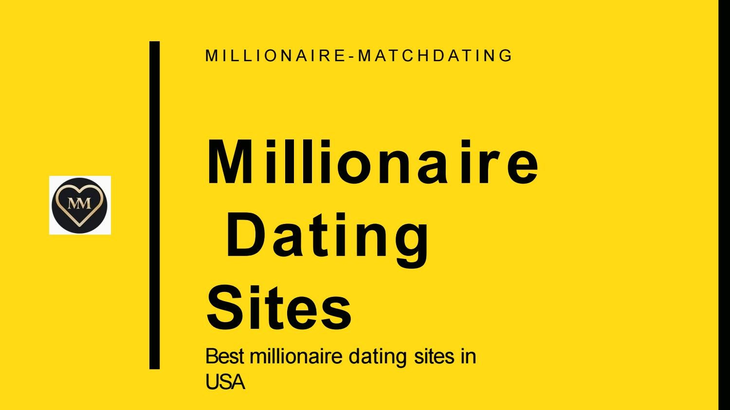 Tips dating millionaire gmail widget not updating