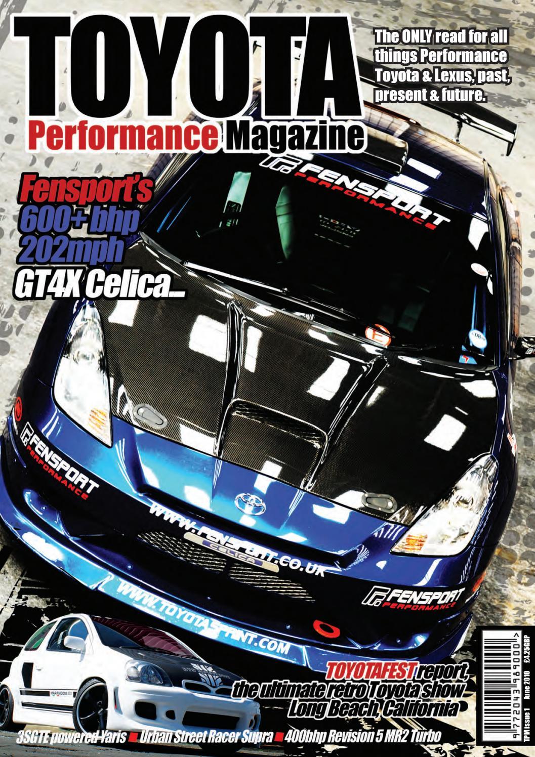 FORGE MOTORSPORT TUNING PERFORMANCE RACING JDM T-SHIRT
