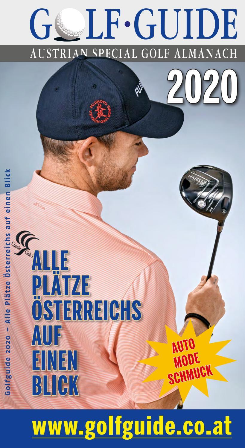Partnersuche für Golfer   thepalefour.de