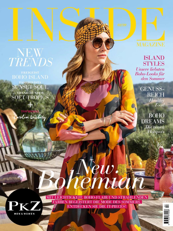 inside magazine 2.20ucm verlag - issuu
