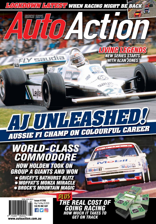19JD-AF New Official Joey Dunlop Fleece