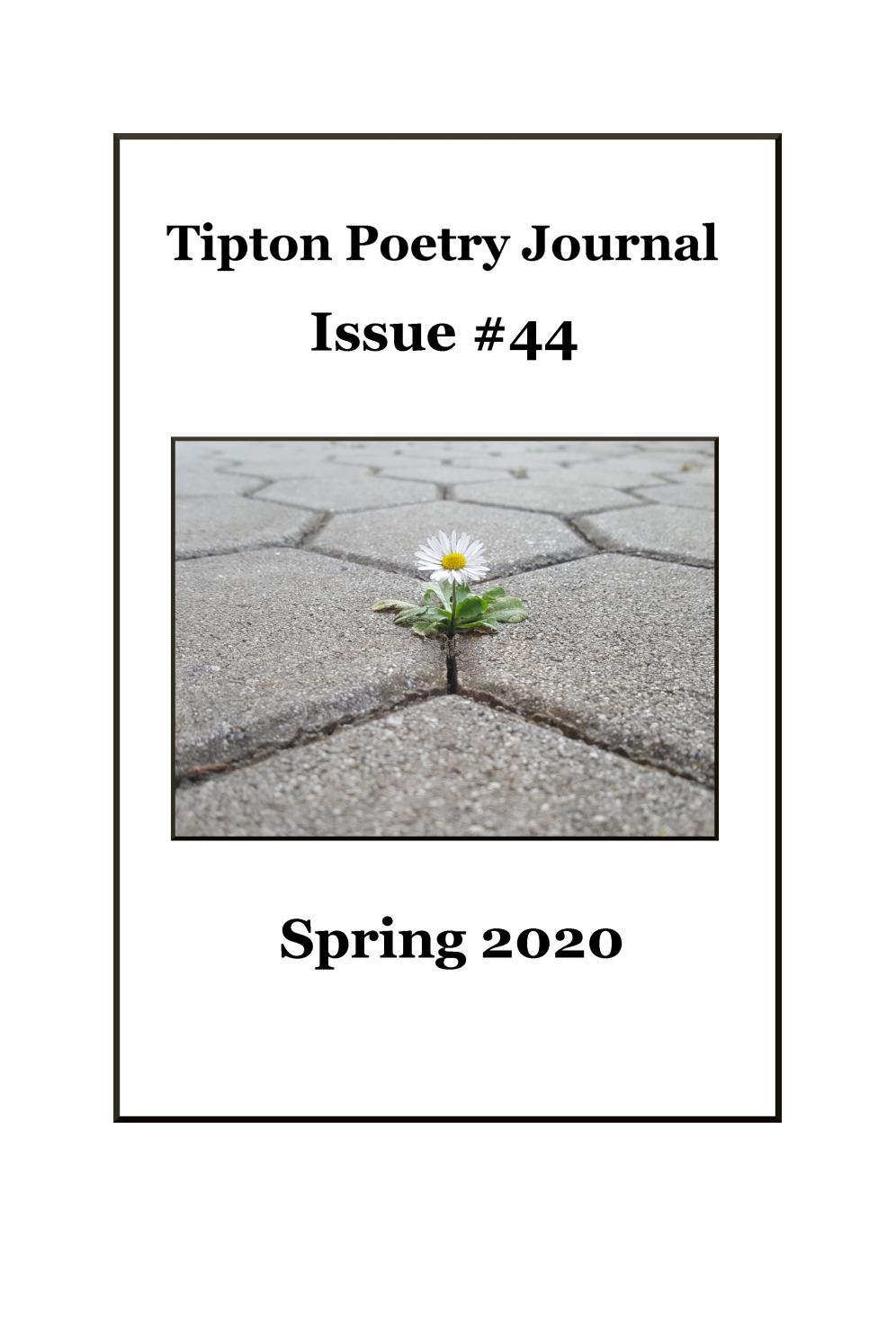 Long Hip Scarf Ink Plum Blossom Print Crumple Wraps Faux Silk Spring 57*70 inch