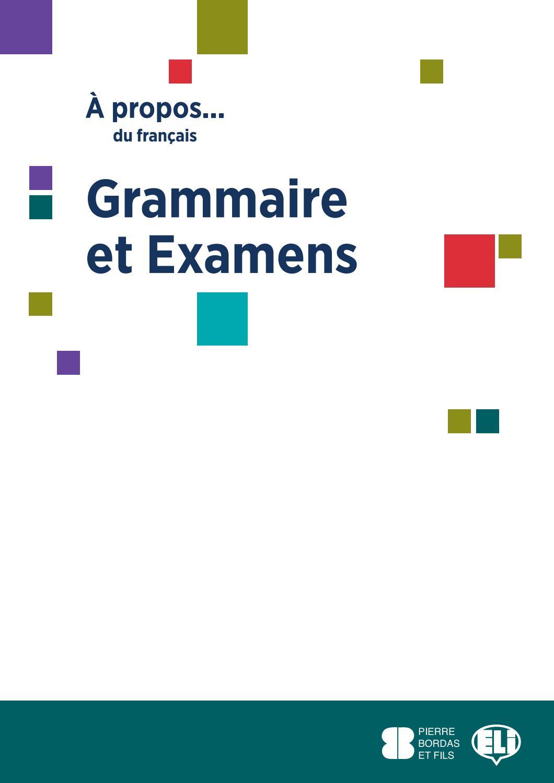 Annexe:Liste d'expressions marseillaises en français