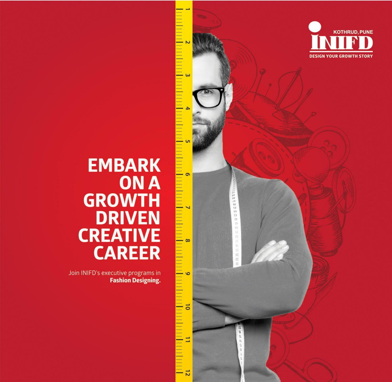 Best Interior Designing Courses Pune Interior Design Institute In Pune By Inifdkothrudpune Issuu