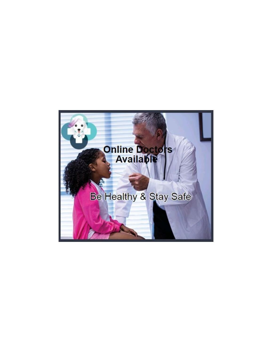 Family Doctor Near Me   Primary Care Doctor Healthcare   Top ...