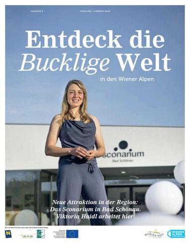 Frau sucht Mann Lanzenkirchen | Locanto Casual Dating