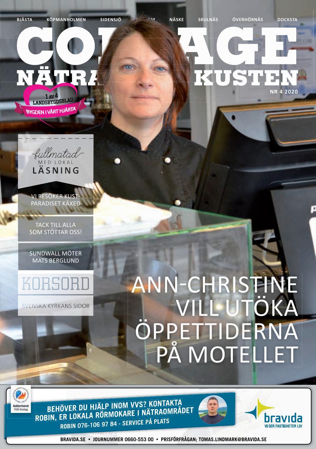 Sveriges ledande fastighetsrådgivare | Svefa
