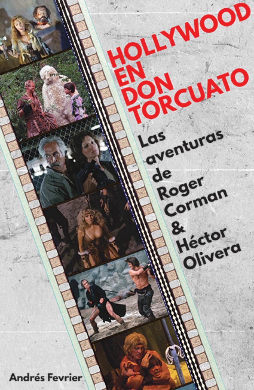 Hollywood En Don Torcuato By Cinematofilos Issuu