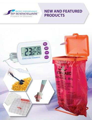 H-B DURAC 0.920//1.080 Specific Gravity Shatterproof Plastic Hydrometer B61800-0100