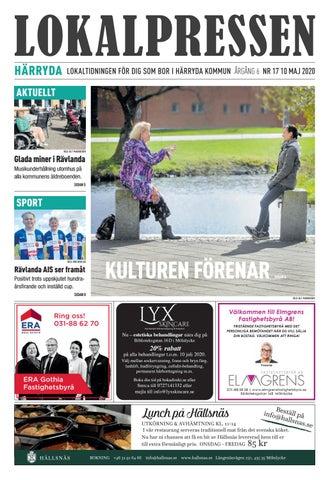 dunker- lilla malma dejtingsajt dating sweden skärblacka