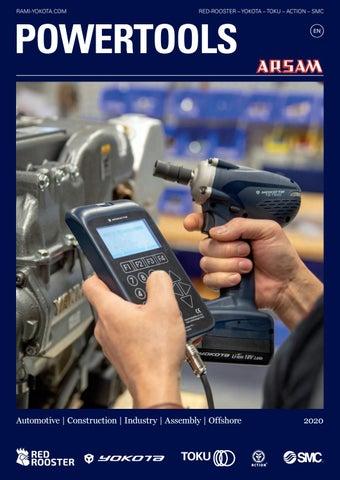 "1x Laser Tools Impact Socket 44Mm 3//4/""D  Work"