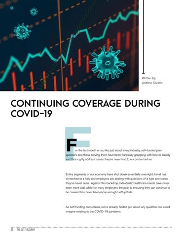 Page 36 of CONTINUING COVERAGE DURING COVID-19