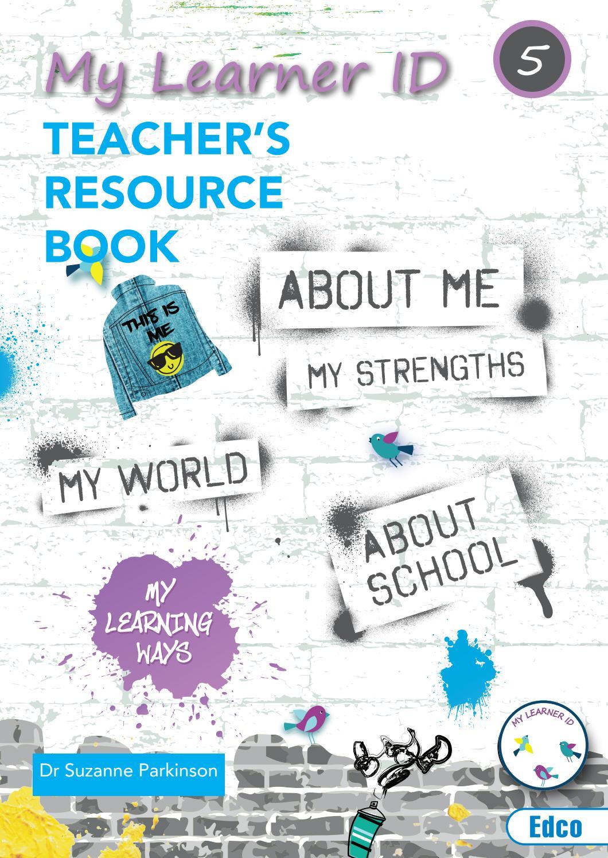 My Learner Id Teacher S Resource Book 5 By Edco Ireland Issuu Book therasia resort sea & spa, isola vulcano on tripadvisor: issuu