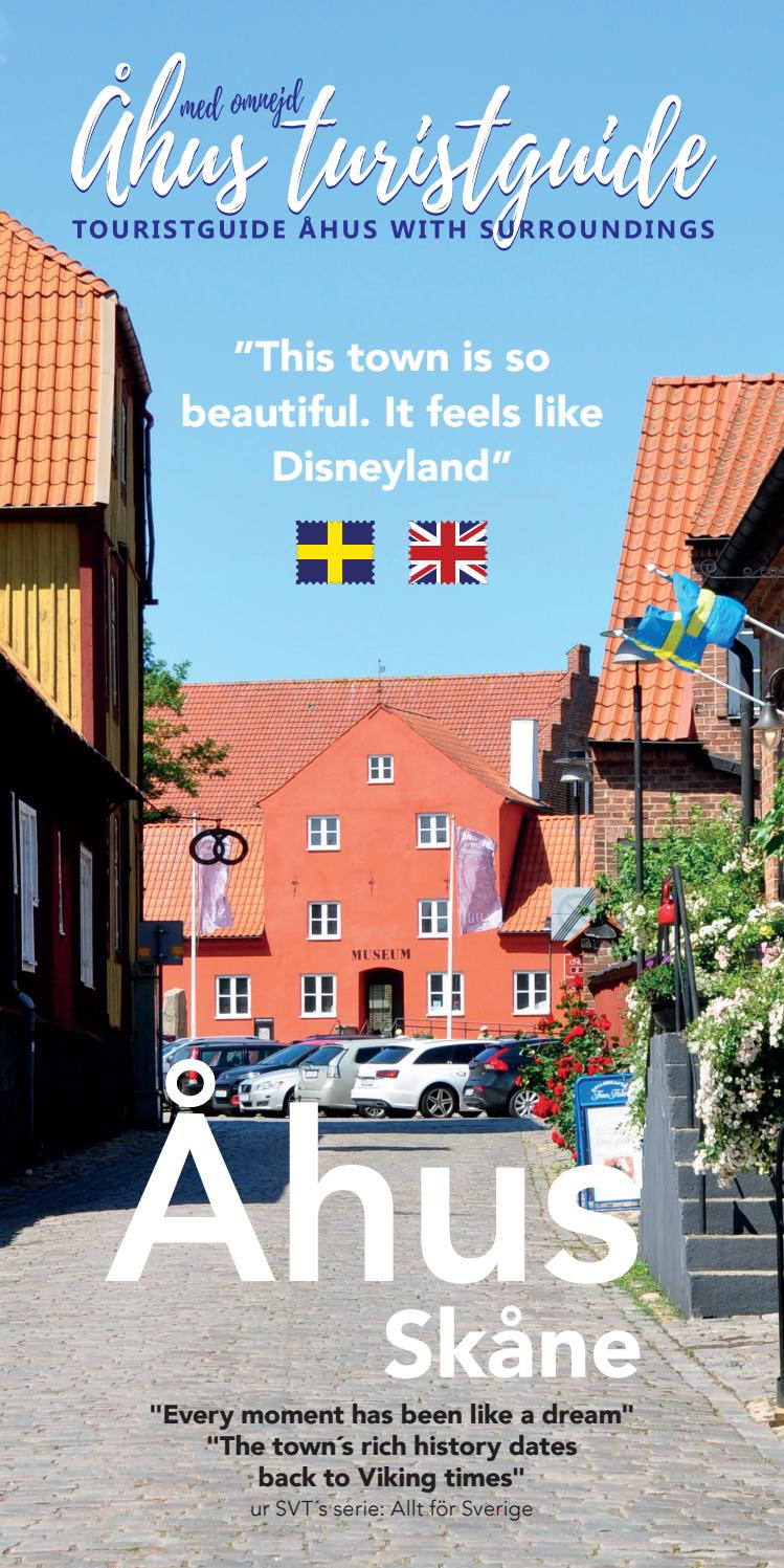 Fredrik Åfeldt, Musketörgatan 6, Åhus | tapissier-lanoe.com