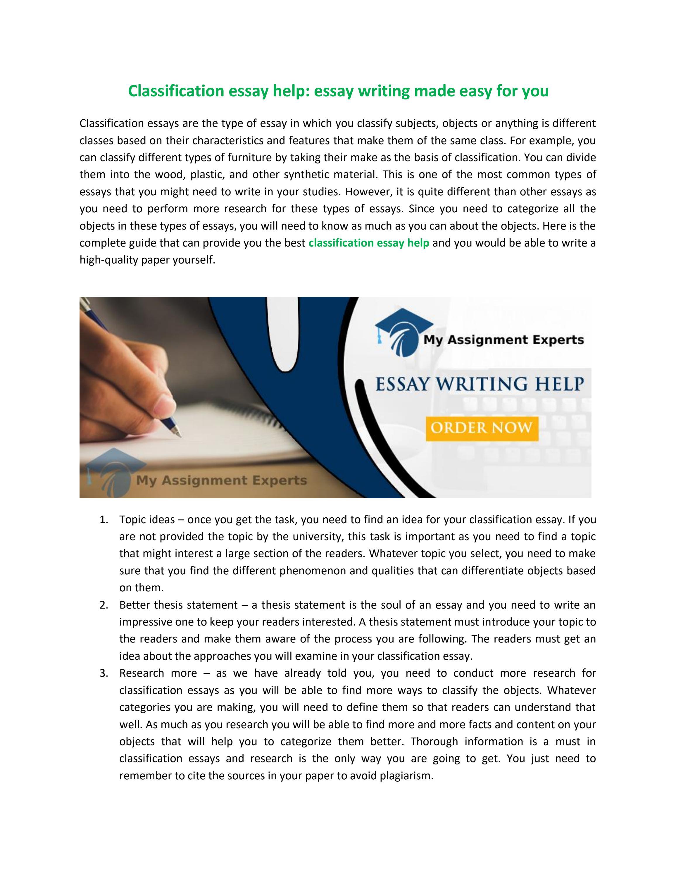 6 stroke engine seminar report example