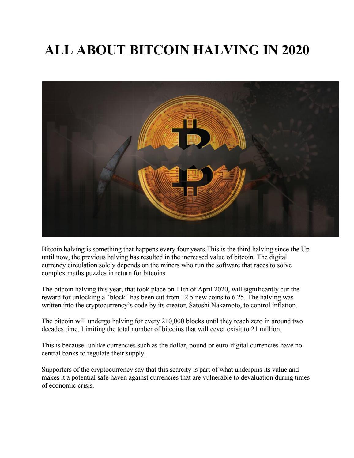 are cryptocurrencies no circulation supply