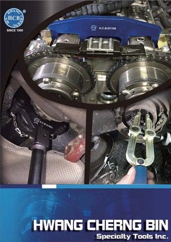 Fits VW Touran 1T2 1.6 FSI Genuine Ultra Parts Engine Timing Chain Kit