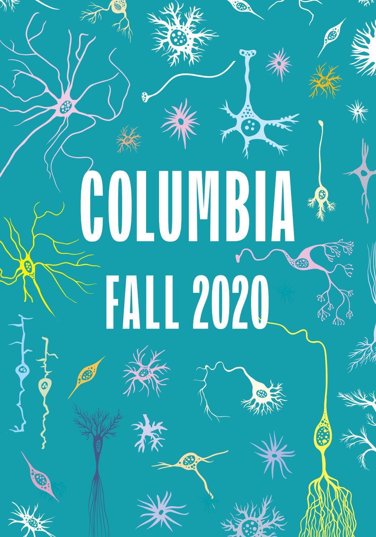 Columbia University Press Fall 2020 Catalog By Columbia University Press Issuu