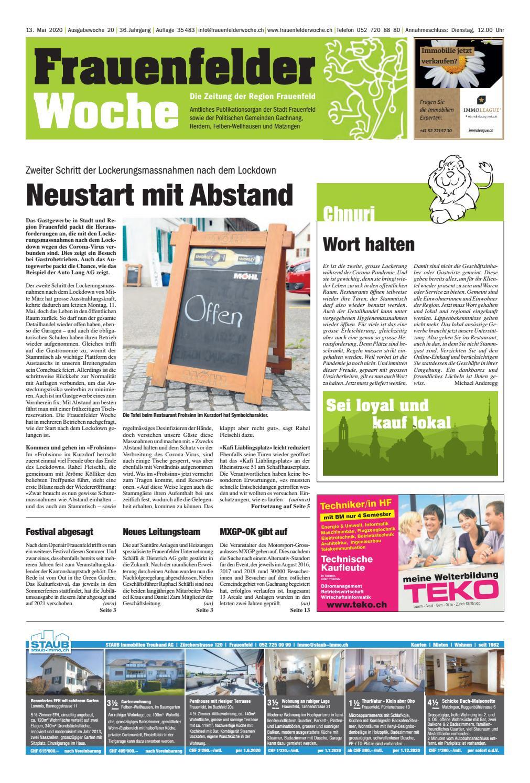 Ostschweiz Nachrichten | dwellforward.org Tagblatt
