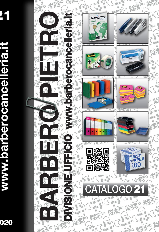 Autoadesivo Nessuna Design Moderno Tesa 40402 Scopino WC Deluxxe Cromato Vetro Smerigliato