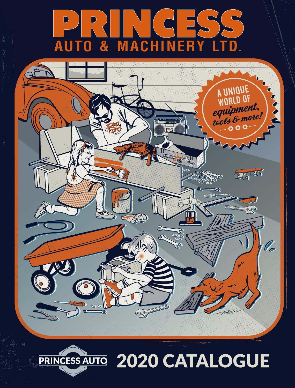 Princess Auto Catalogue 297 2020 English Version By Princes Auto Issuu By benjamen johnson on june 3, 2008 · 10 comments · in hand tools, sk hand tools. princess auto catalogue 297 2020