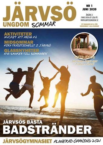 Lina Jansson, Boda Liv-Antesvgen 2, Jrvs | redteksystems.net