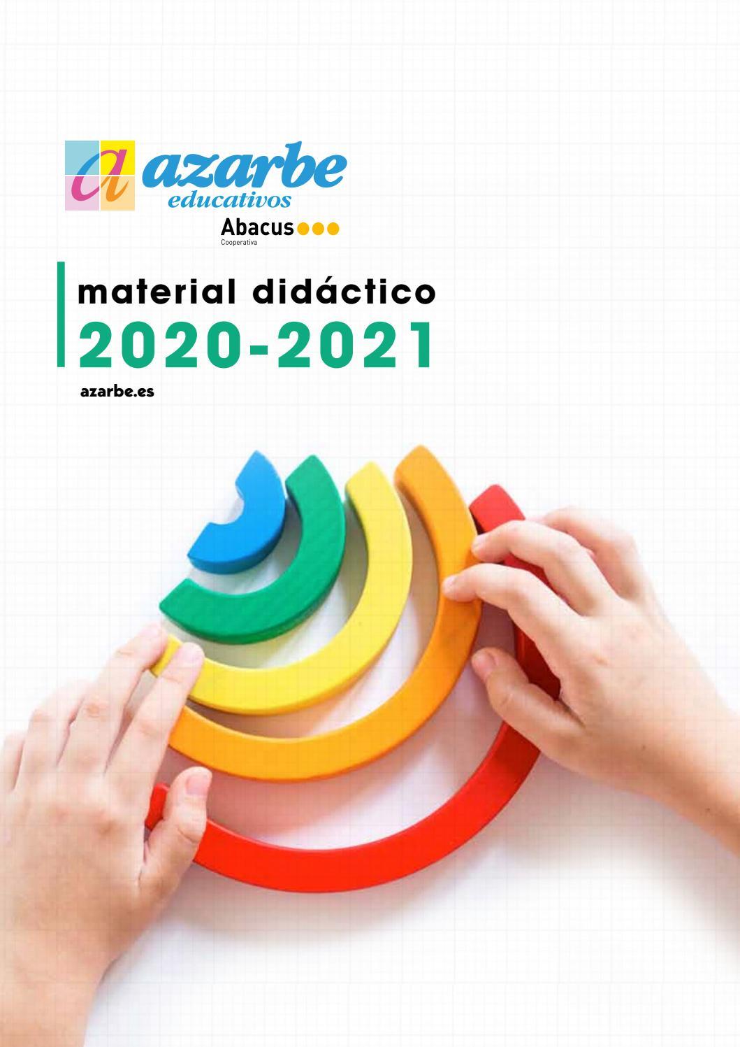 Palitos de Madera Redondos Palos para Helados Proyectos de Manualidades Juguete Rompecabezas 10 Piezas 110mm