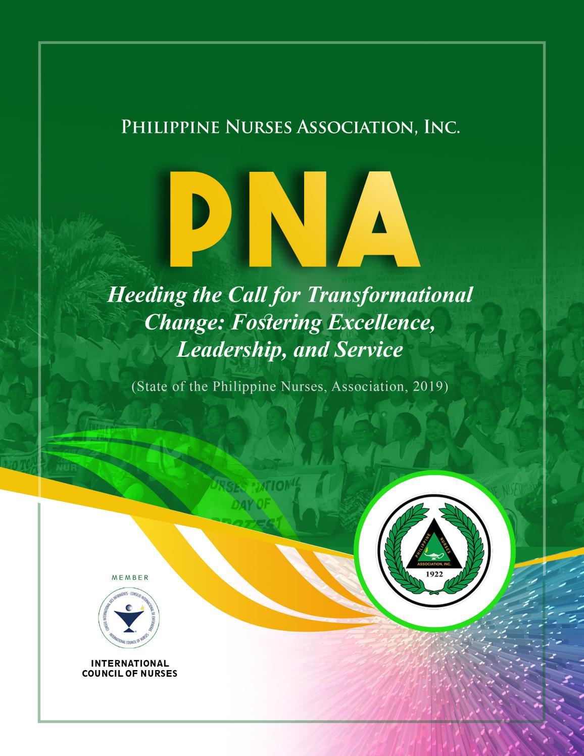 Pna Apo Report 2019 By Pna Cordillera Administrative Region Issuu