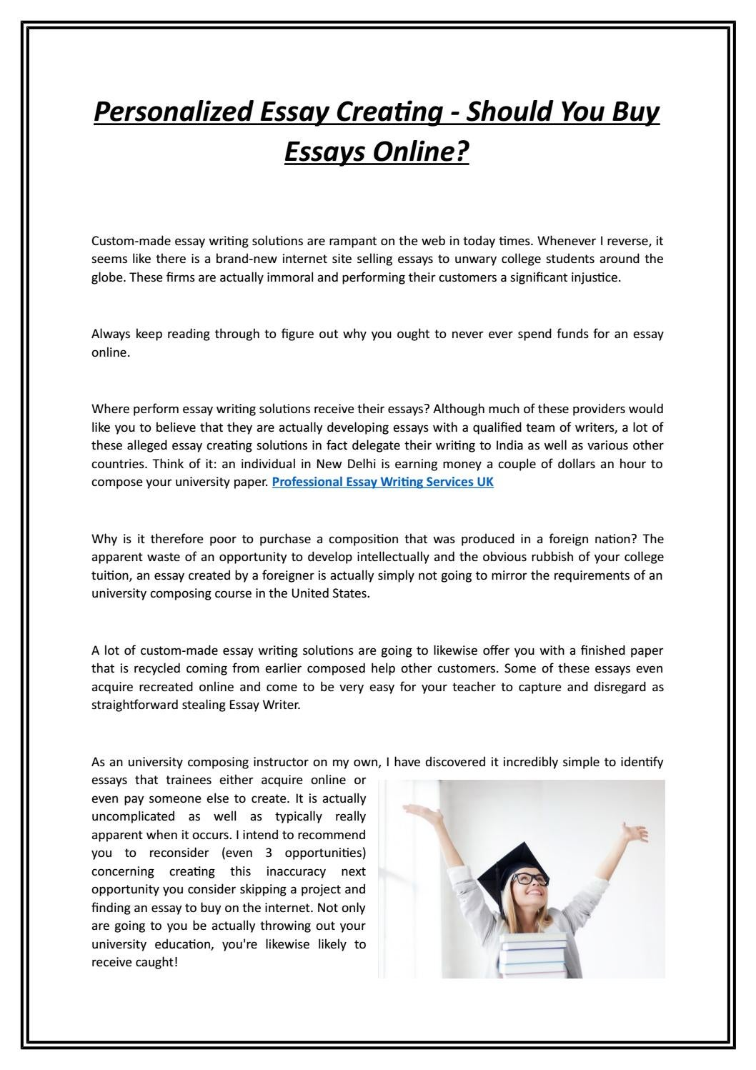 Custom university essay writer sites usa how to write a strong introduction