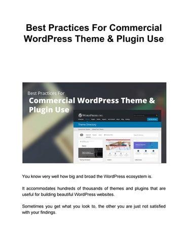 wordpress theme 3000+ wordpress premium themes /& plugins bundle wordpress website wordpress site unlimited domain usage allowed