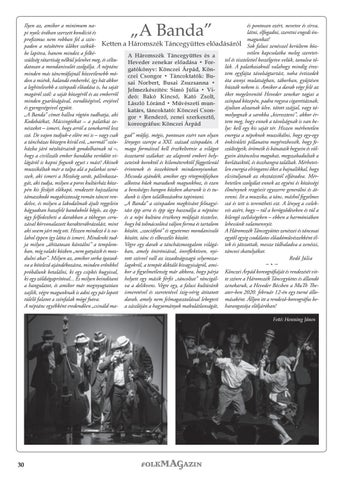 Page 30 of A Banda