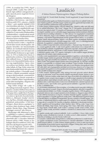 Page 35 of Szőttes-laudáció