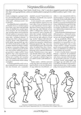 Page 36 of Néptáncfilozofálás