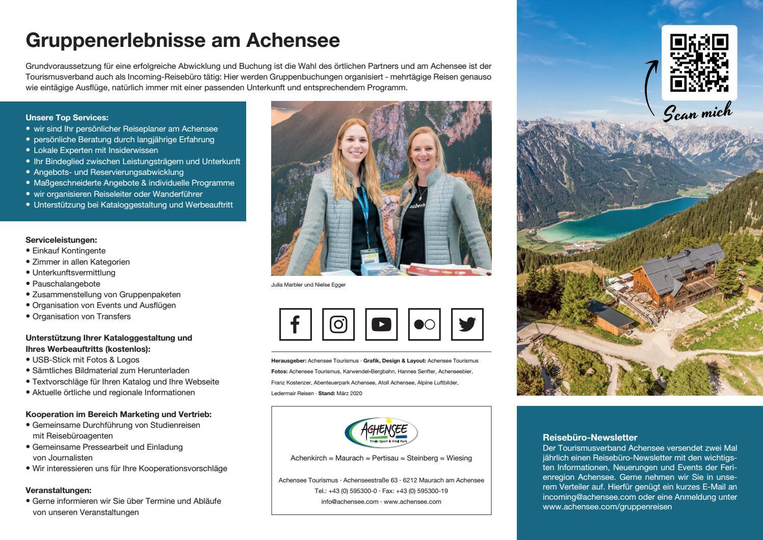 RiS-Kommunal - Startseite - Brgerservice - Gemeinde Eben