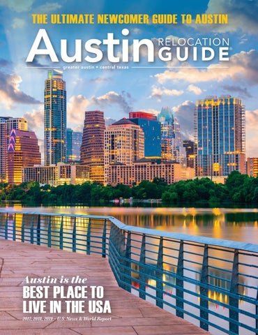 Everfest Promo Code For Armadillo Christmas Bazaar 2020 Austin Relocation Guide   2020 Issue 1 by web media group   issuu