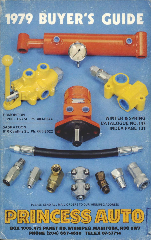 Safety Spring 9x Alu Suspension Springs For Maxi Shutter hanging bar,