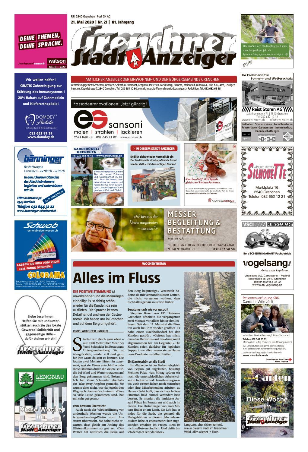 Bitte landen! - VCS Verkehrs-Club der Schweiz