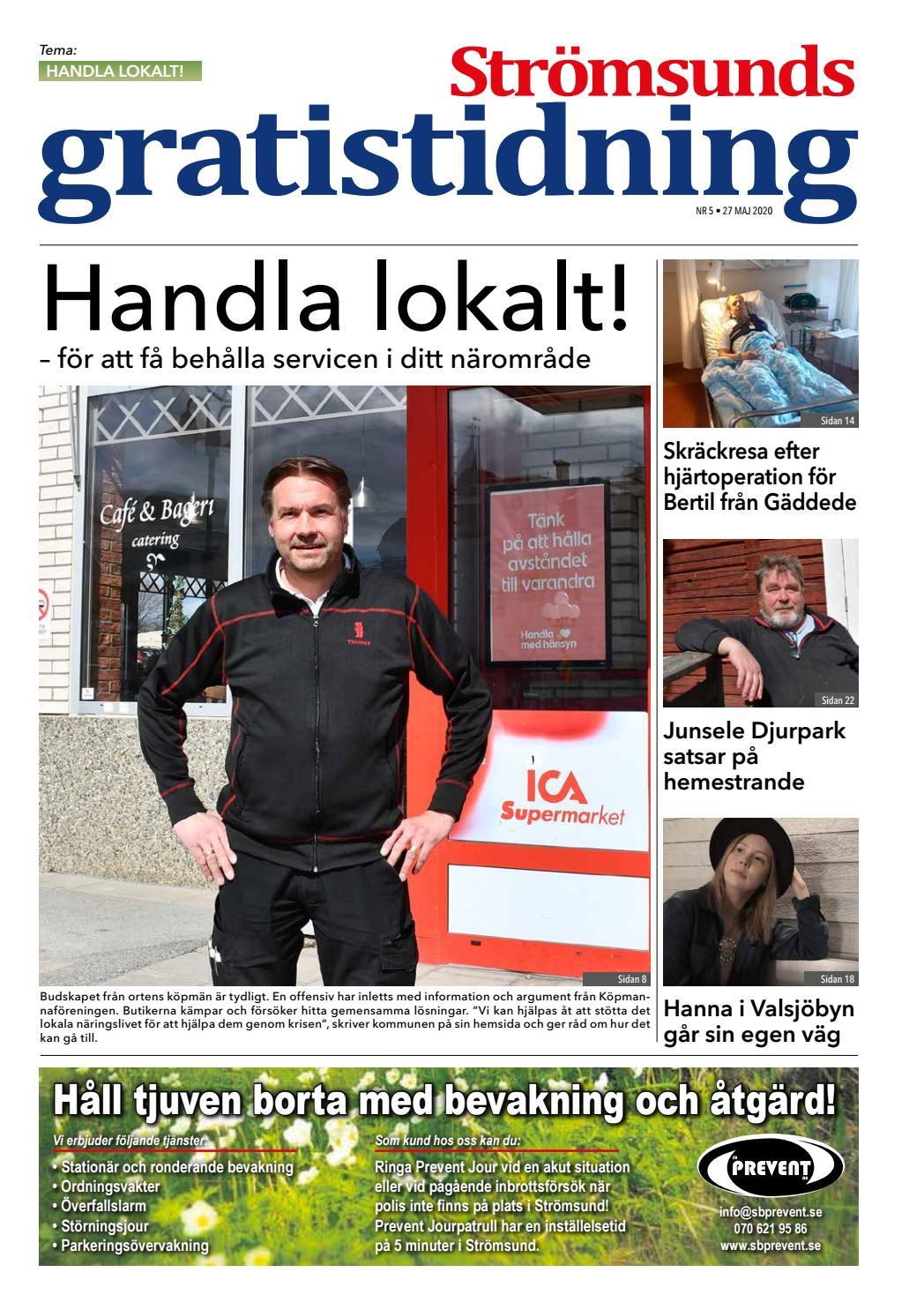 Sven Lars Olof Edin, Kpmangatan 46, Junsele | unam.net