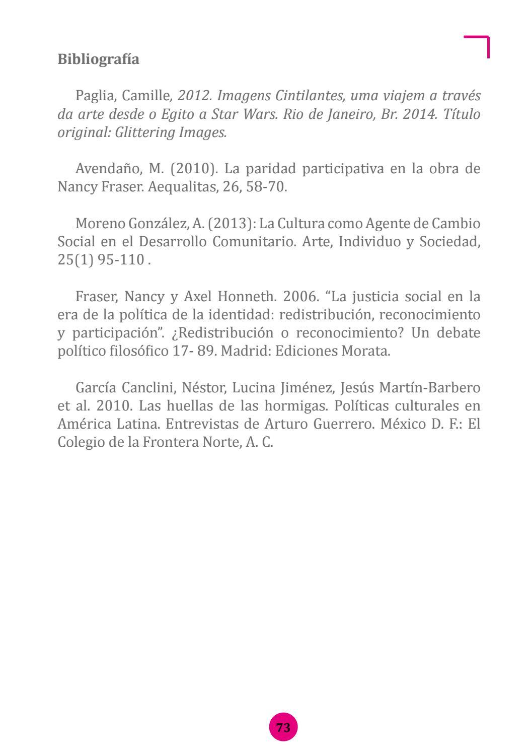 Hablemos Reflexiones Y Ponencias Quito Ecuador 2018 Conferencia By Paz Ponce Pérez Bustamante Issuu