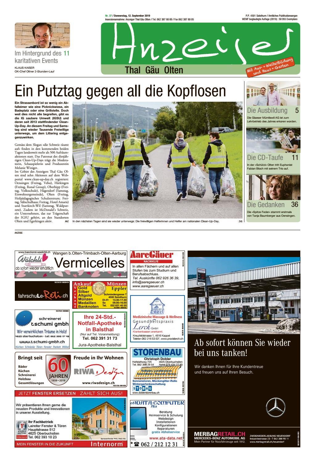 News - mallokat.com - Internet-Zeitung