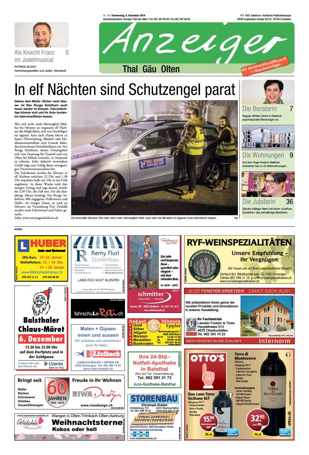 Balgach Studenten Singles Partnersuche Online In Hnenberg
