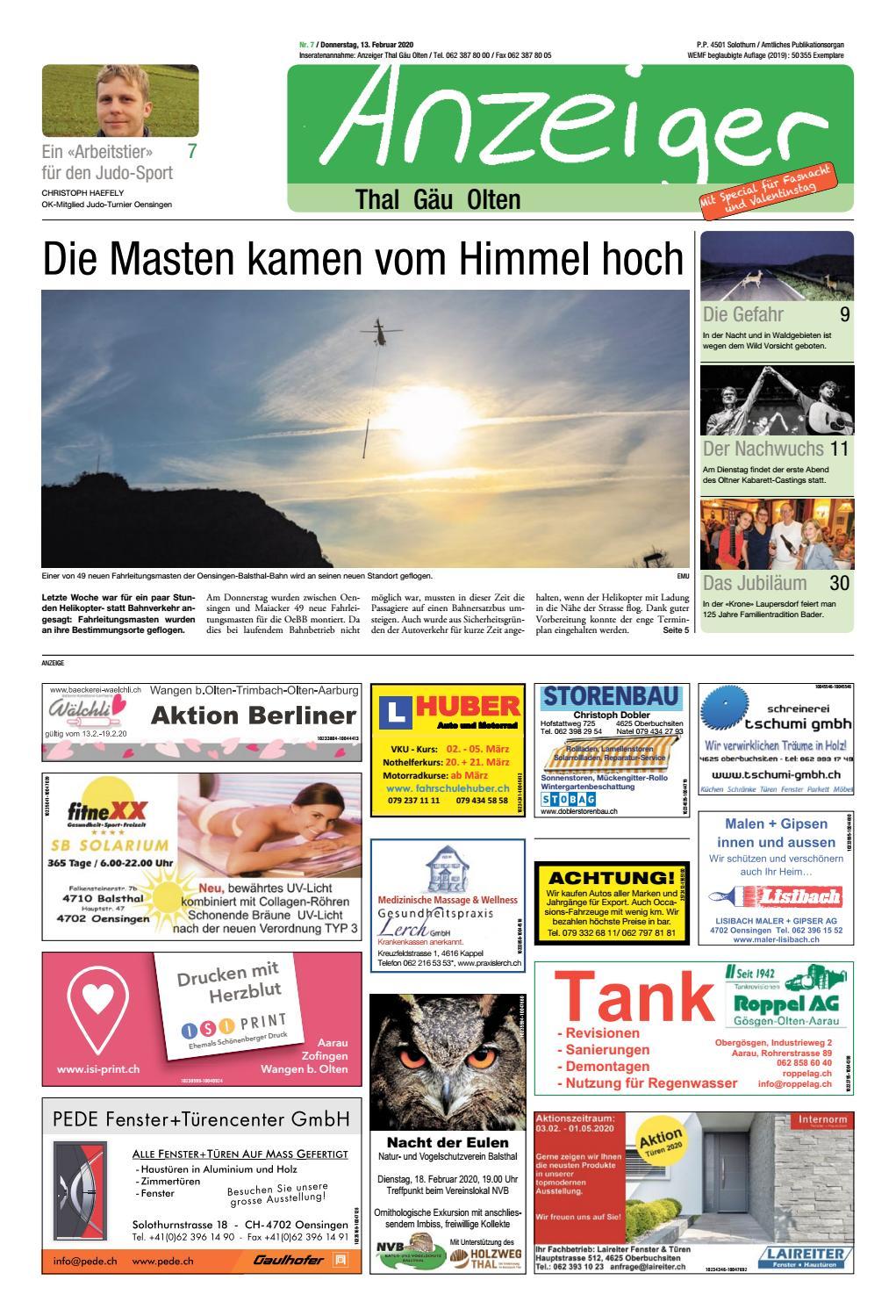 Am Pfannenstiel, 79379 Mllheim - Atlas immobilienScout